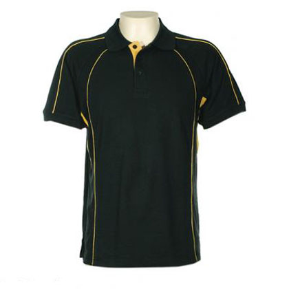 PS-09 Polo Shirt Eksklusive
